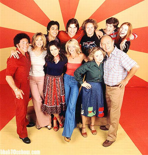That-70s-show-cast2.jpg