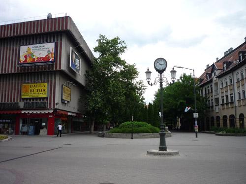 békéscsaba-andrássy.jpg