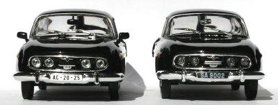 Tatra603-1.jpg