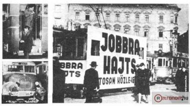 1941_jobbrahajts.preview.jpg
