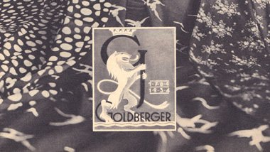 goldberger_cim_02.jpg