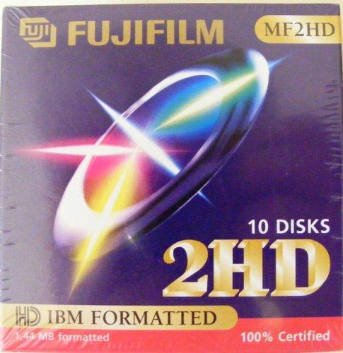 01_floppy.JPG