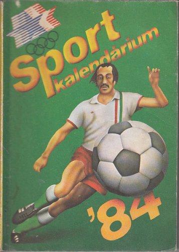84_Sportkalendar.jpg