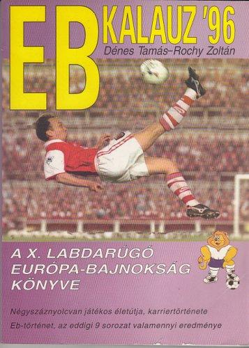 96-os_labdarugo_EB.jpg