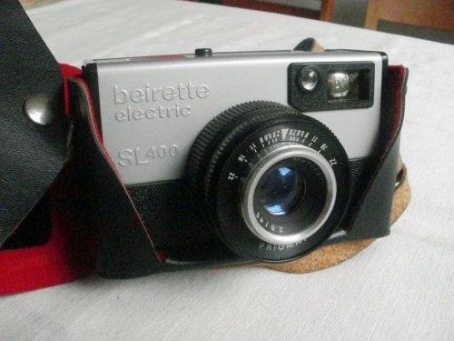 Beirette-electric-SL400.JPG