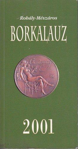 Borkalauz_2001.jpg
