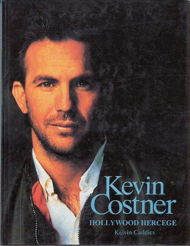 Costner.jpg