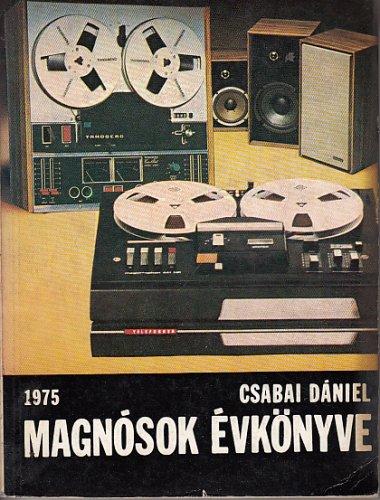 Cs_D_Magnosok_evkonyve_75.jpg