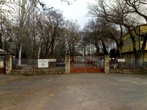 bnv_2010.jpg