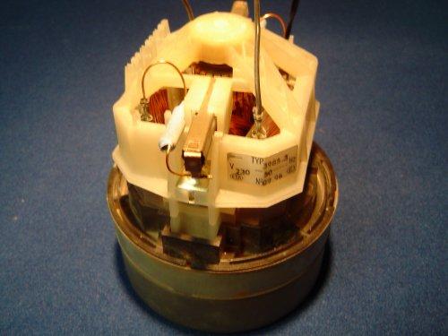 DSC00286_Porszivo_motor.JPG