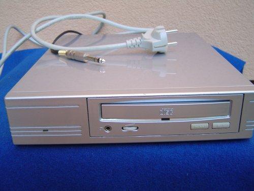 DSC00494_Disc.JPG
