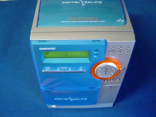 DSC00642_Daewoo_hi-fi.JPG