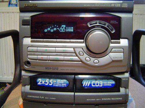 DSC00684_Aiwa_NSX5212.JPG