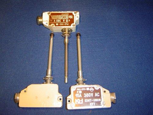 DSC00965.JPG