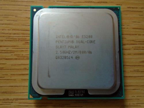 DSC05524.JPG