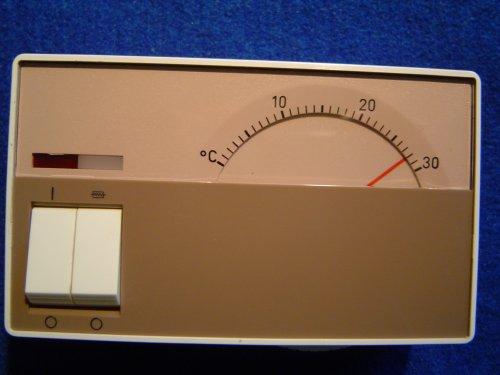 DSC06260-termosztat.JPG