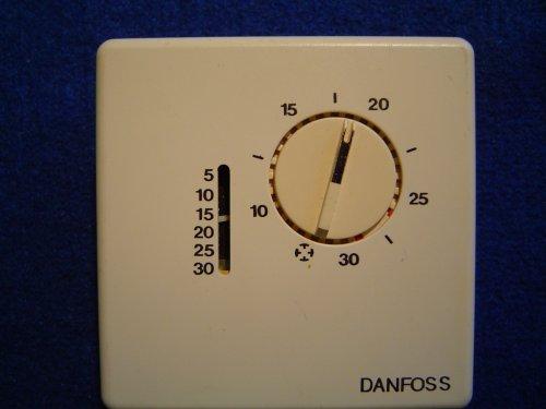 DSC06261-termosztat-1.JPG