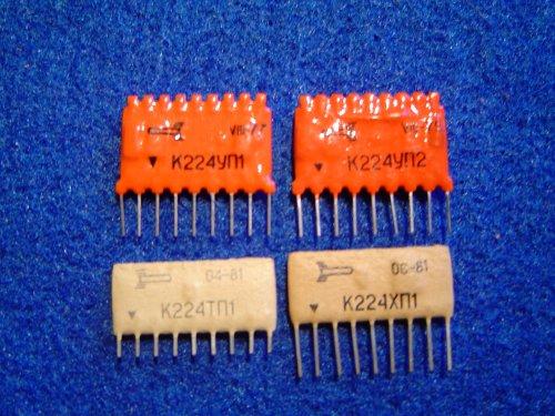 DSC06333.JPG