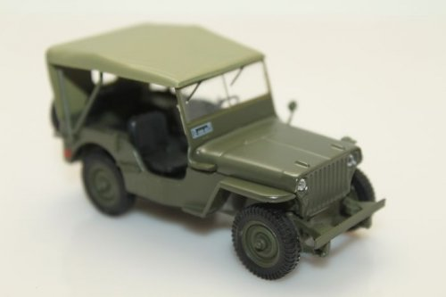 Jeep Willys MB 2.jpg