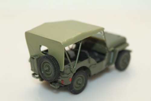 Jeep Willys MB 3.jpg