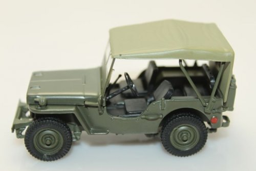 Jeep Willys MB 4.jpg