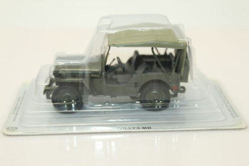 Jeep Willys MB.jpg