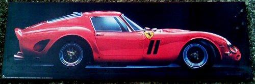 Ferrari.jpg