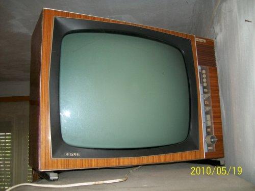 Fortuna-tv.-2..jpg