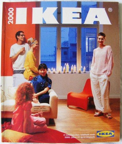 Ikea_2000_01.JPG