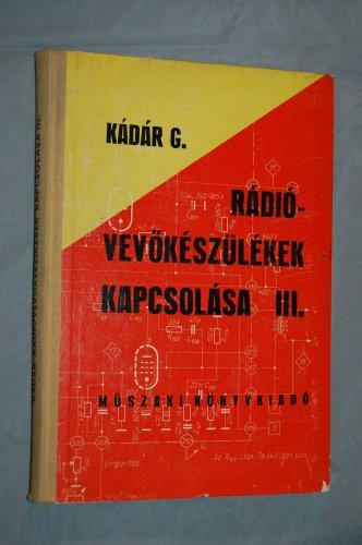 K17.jpg