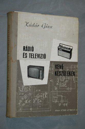 K24.jpg