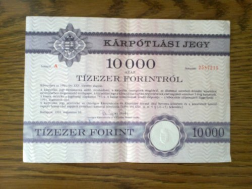 Karpotlasi_jegy_001.jpg