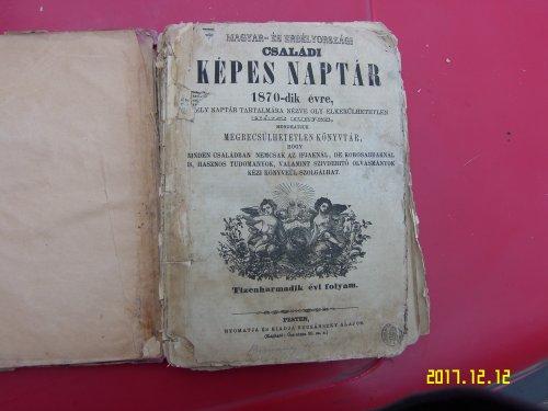 Kepes_Naptar_1870.JPG