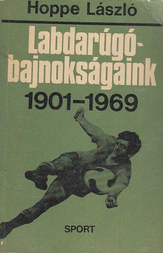 Labdarugo_VB_ink_NEW.jpg