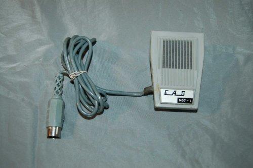 MD7-mikrofon.jpg