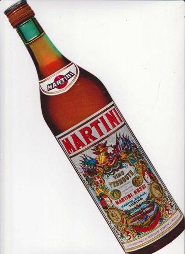 Martini_kicsi.jpg