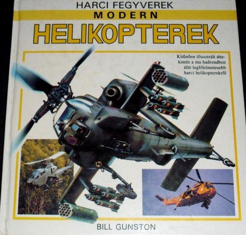 Modern_helikopterek.JPG