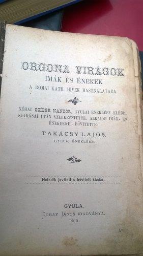 Orgonaviragok_enekek_es_imak_2.jpg