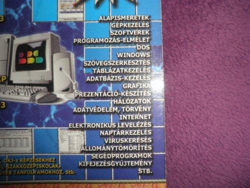 P2261607.JPG