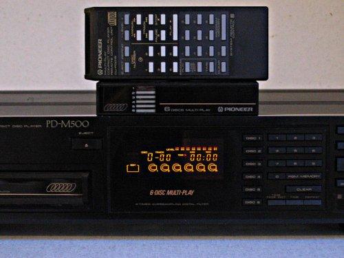 Pioneer_PD-M500_kozelrol.jpg