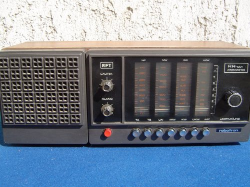 RFT-radio.JPG