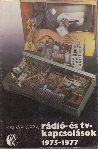 RTV_kapcsolasok_1977_NEW.jpg