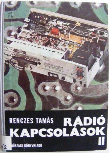 Radiokapcsolasok_1.JPG