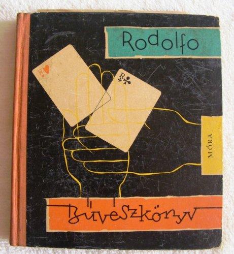 Rodolfo_konyv_1.JPG