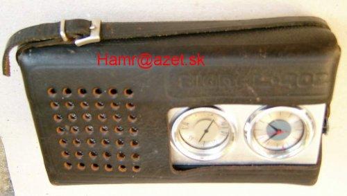 Signal-402_orasradio2.JPG