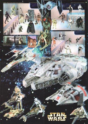 Star_wars_kesz.jpg