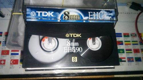 TDK_H8_0.jpg