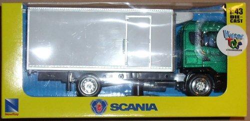 SCANIADsci0033.jpg
