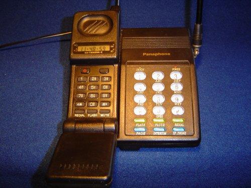 Telefon-Panaphone.JPG
