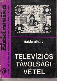 Tv-es_tavolsagi_vetel.jpg